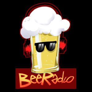 Beeradio - Martedì 27 Giugno 2017