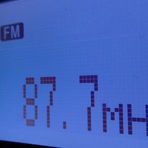#127 - Franken-FMs Are Low-Power TV Stations Masquerading as Radio