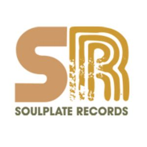 Soulplate Guest Mix For The Sub Solo Radio Show