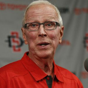 """Steve Fisher: """"We are driven, focused and very excited"""""""