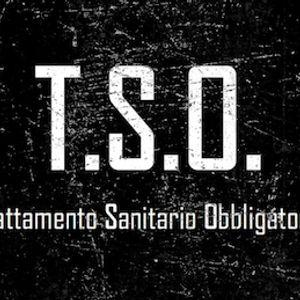 Psicopuntata_554_TSO