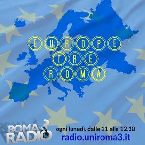 Mainstreaming, 20 Marzo 2017 - Comunicare l'Europa (intervista David Sassoli)
