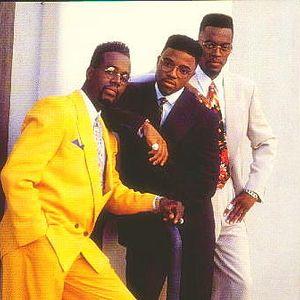 Got Funk? 2