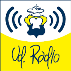 RADIOSHOW BIENVENIDO AL CLUB ON UD RADIO #MARCH 2-2017