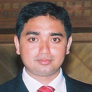 MobileWorx's Asif Ali on ZestAdz