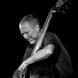 Jazz 2013/09/25