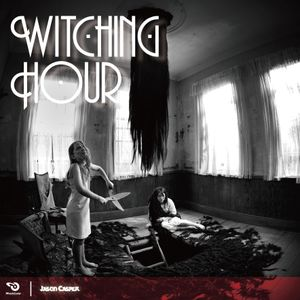 Witching Hour: a Voodoo Mix for Halloween