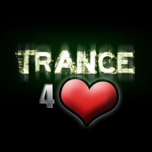 trance4heart