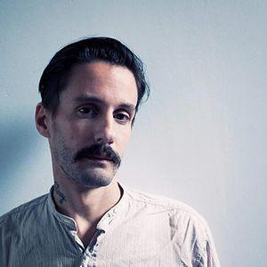 Ivan Smagghe - 6 Mix (BBC 6 Music) - 2013.09.13