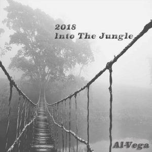 Into The Jungle 2018