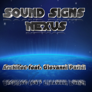 Sound Signs Nexus  Architec Feat Giovanni Parisi By. Sea Signs. Symptom Postpartum Depression Signs. Love U Lettering. Beautiful School Murals. Duramax Chevy Decals. Library Stickers. Lounge Lettering. Summer Heat Signs Of Stroke