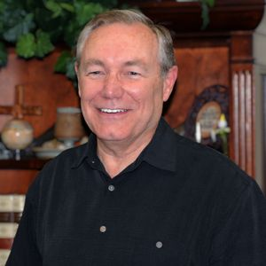Judgment on the Nation's Leaders
