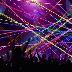 Disco Fever Part 3 enjoy the trip (May 22, 2021) - DJ Carlos C4 Ramos