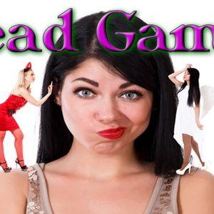 """Head Games"" - Audio"