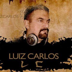 Luiz Carlos LC@Tech Trance to Psy Trance Set Mix