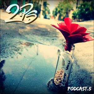 2PS PODCAST 05.