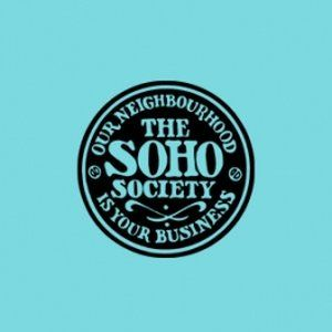 The Soho Society Hour (06/04/2017)
