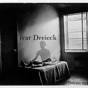 ivar dreieck Podcast 003