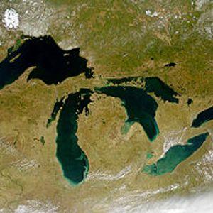 Episode 195: Michigan Beer & Kelso