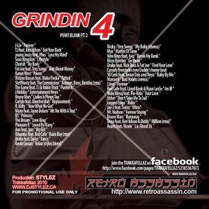 GRINDIN4-STYLEZ-TRAKKAFELLAZ-MONTREAL-CANADA