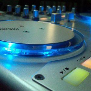 Mainstream Mix 1