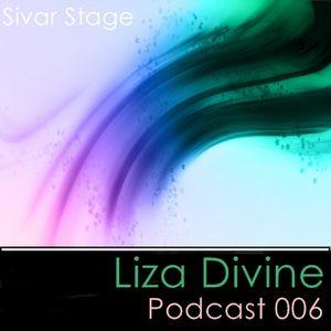 Sivar Stage 006 Liza Divine 10-09-2010