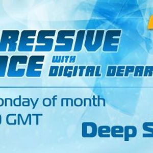 Deep Soul Duo - Progressive Essence [Dec 05 2011] on Pure.FM