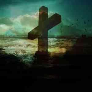 la condicion del pecador