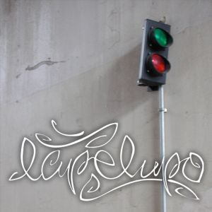 lapelupo - The Strobelight Sessions Vol. 2 [mixtape]