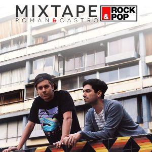 MIXTAPE R&P -- ROMAN&CASTRO 100415