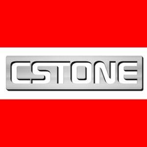CStone@Quest4Trance SummerEditionJUL17