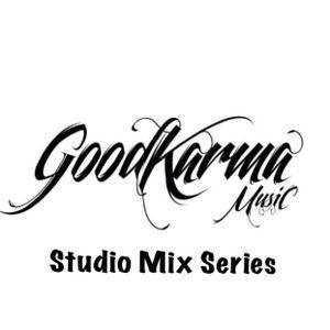Studio GUEST Mix #6 by SkinnyDeejay
