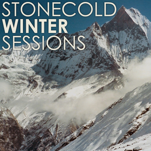Podcast #21: Stone Cold Winter Sessions