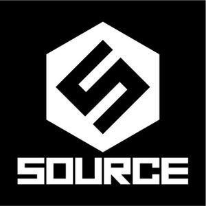 SOURCE Vol.3