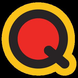DJ Olex - Q-side-18 - january 2015