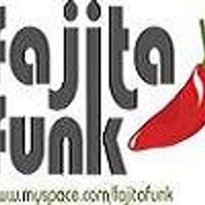 Fajita Funk Volume 4 'On The Beat'
