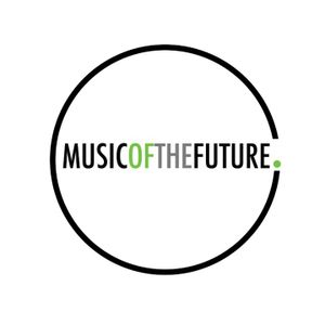 Music of the future mix