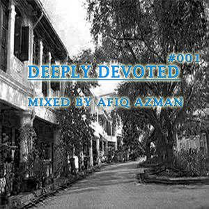 Deeply Devoted #001