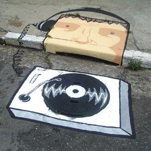 Jus Like Music #5