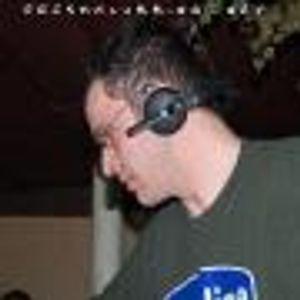 Glen Molloy - E=NoHype2 Mix