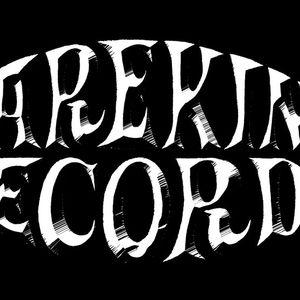 Rarekind Podcast - Episode 4 - MAY 2011 - Tom Yum & DJ Headnod