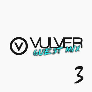 Vulver Guest Mix 3 | Cavin Viviano
