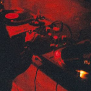 Oldskool Bleep & Bass