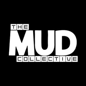 Podge Hip-Hop set from MUD EVERY THURSDAY @ THE FONT LEICESTER DJ'S/LIVE ART/VISUALS/