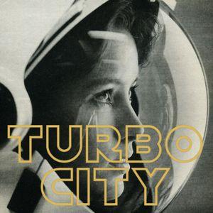 "Turbo City Presents: Kool Keith ""Mental Sex & Side Effects"""