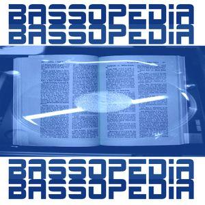 DJ EXQ - Bassopedia **PROMO MIX**