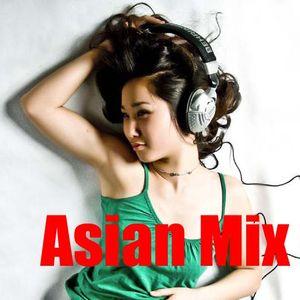 Asian Mix puntata 29/01/2013
