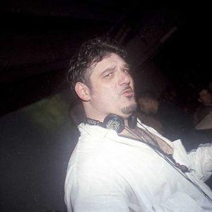CENERENTOLA 10-3-1993 DJ RALF