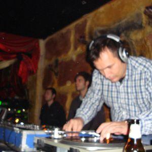 Alkalin pres Dark'N'Trance 007 @ Trance-Energy Radio