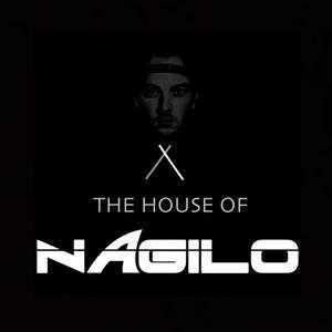 The House Of Nagilo Mixtape April 2016